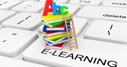 a-z-of-elearning