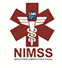 NIMSS-partner