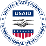 usaid-partner