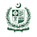 Government Final logo