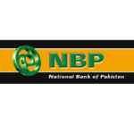 National Bank Final Logo