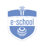 eschool Final Logo